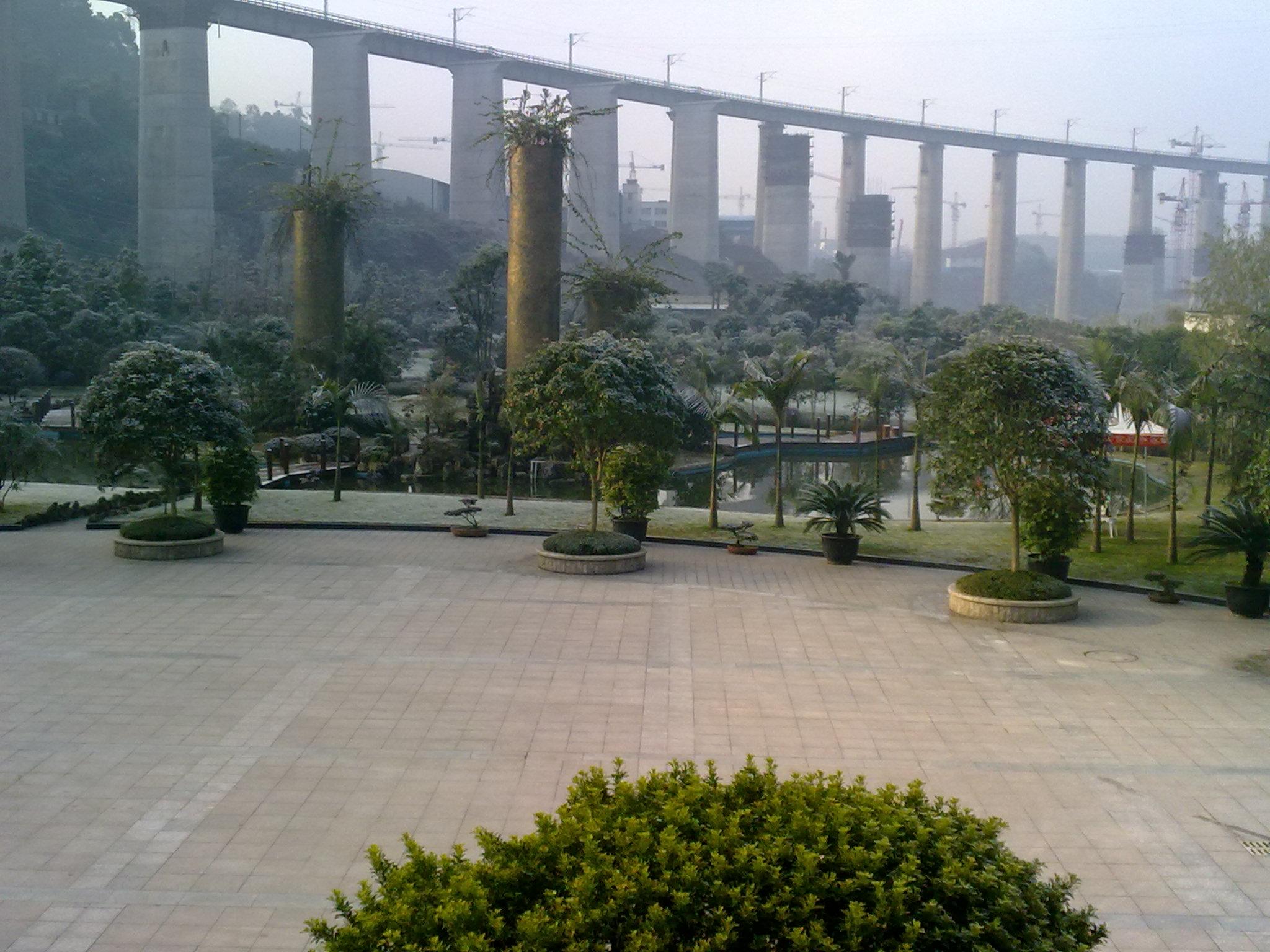 20101217118.jpg